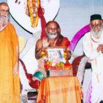 Shri-Kaka-Maharaj