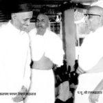 ShriDattaMaharaj2