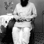 ShriNarayankakaMaharaj02