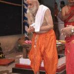 ShriNarayankakaMaharaj04