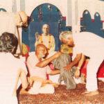 datta-maharaj-7