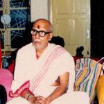 datta-maharaj-8