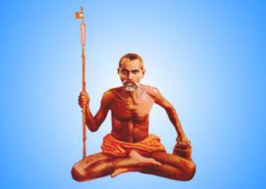 swami-vasudevanand-saraswati
