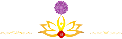 muladhar-lotus-sahasrsr-lace
