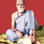 PP-Gulwani-maharaj-10
