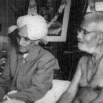 PP-Gulwani-maharaj-21