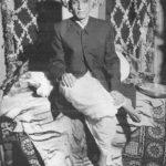 PP-Gulwani-maharaj-22