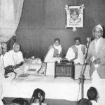 PP-Gulwani-maharaj-23