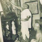 PP-Gulwani-maharaj-25