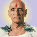 PP-Gulwani-maharaj-4
